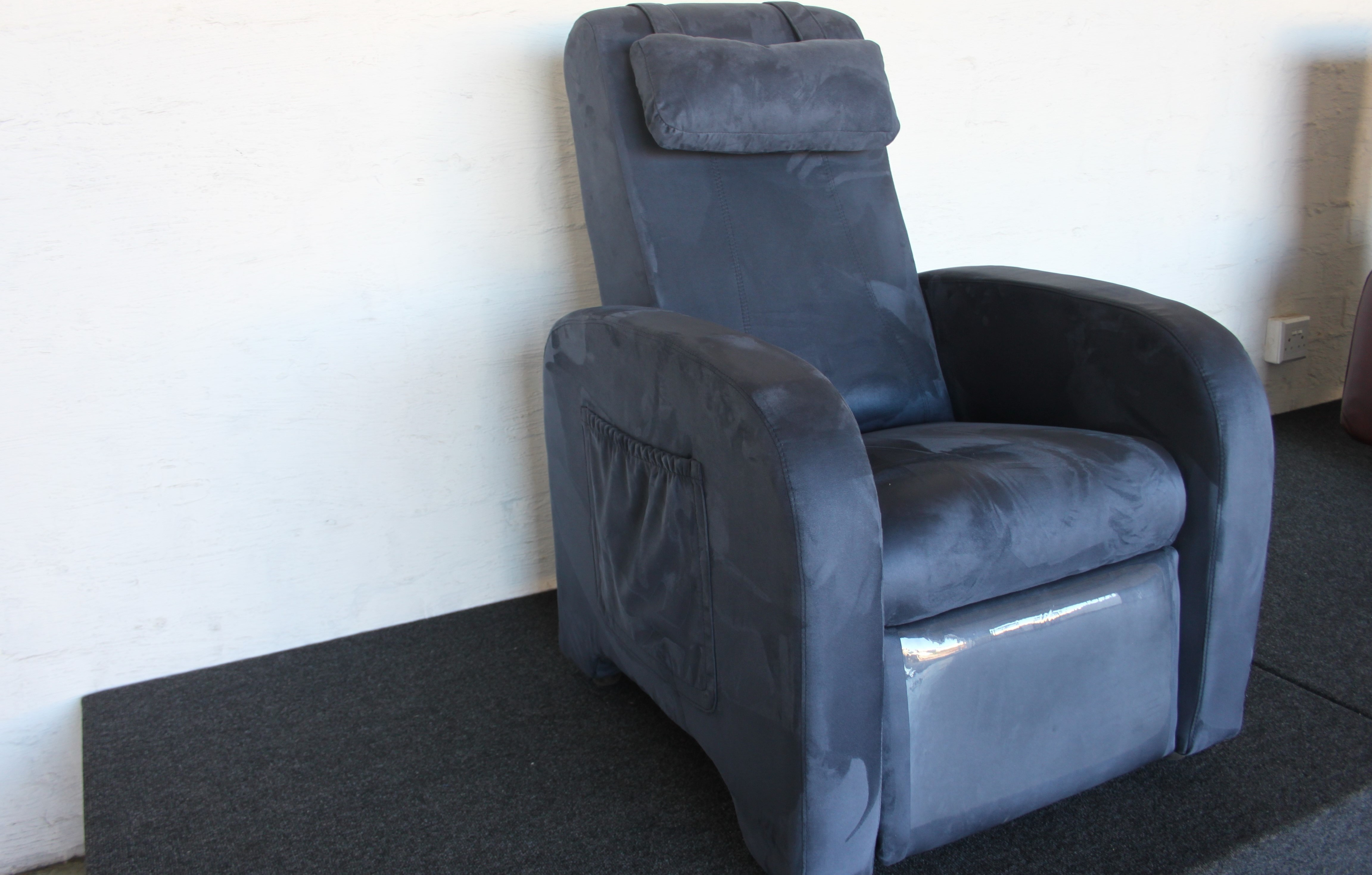 Single Recliner Chairs In Durban Jhb And Cape Town